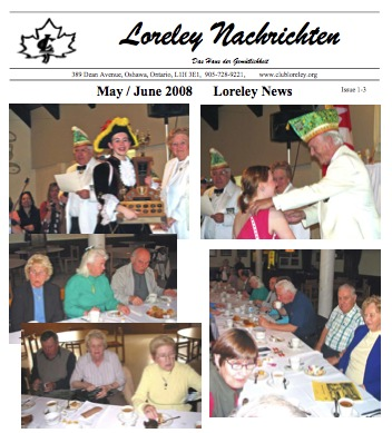 ClubLoreley-Newsletter-May-June2008.jpg