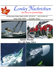 Click here to download June to July 2014 Newsletter